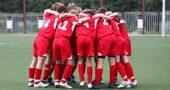 Die 7 wichtigsten Grundlagen einer starken und erfolgreichen Mannschaft