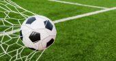 Torschusswettbewerbe - Training für Spiele und Torwart