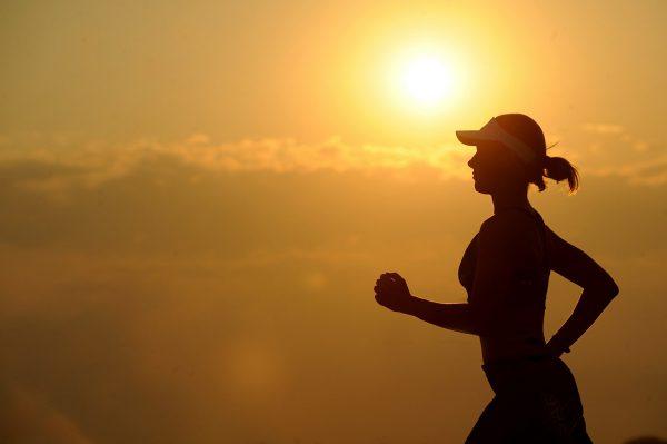 Mentales Training stärkt den Mannschaft und den Teamgeist