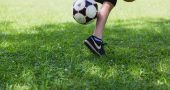 Diese Übungen steigern die Ballkontrolle Deiner Spieler