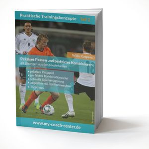 Fussball-Trainingsheft-praezises-Passen-2510