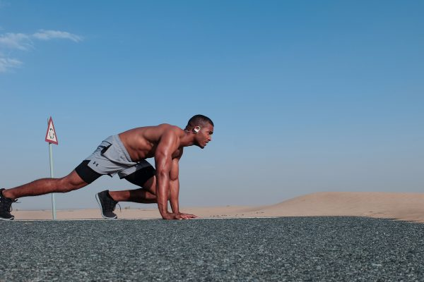 Oberschenkelmuskulatur trainierenOberschenkelmuskulatur trainierenOberschenkelmuskulatur trainieren