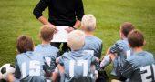 11 Tipps und Tricks für ein erfolgreiches Fussballtraining