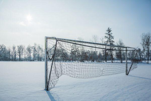 winterpause-im-fußball