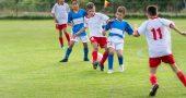 9 geniale Trainer Tipps fürs Kinder Fußball