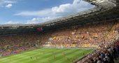 Kaltschnäuzige Dresdner Konter: Taktikreport SG Dynamo Dresden vs. SC Paderborn