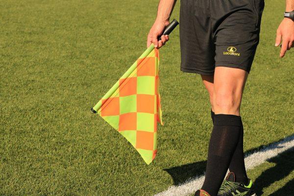 fussballregeln