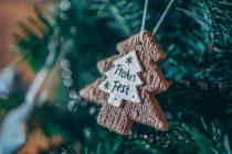 Organisiere jetzt die coolste Weihnachtsfeier mit deinem Fussballverein