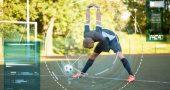 Apps für Fußballtrainer