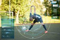 Diese Fussballtrainer Apps musst du kennen!