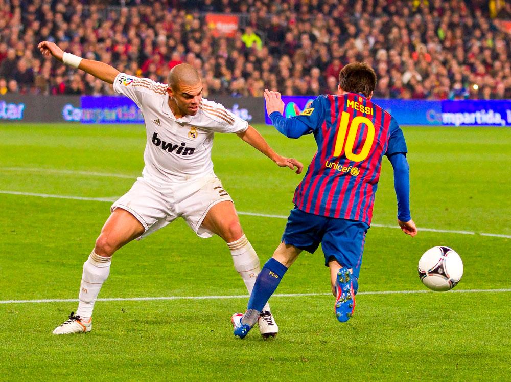 Schnelligkeit-im-Fußball