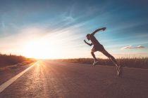 Schnellkraft-Training im Fußball - so trainierst du richtig und erfolgreich!
