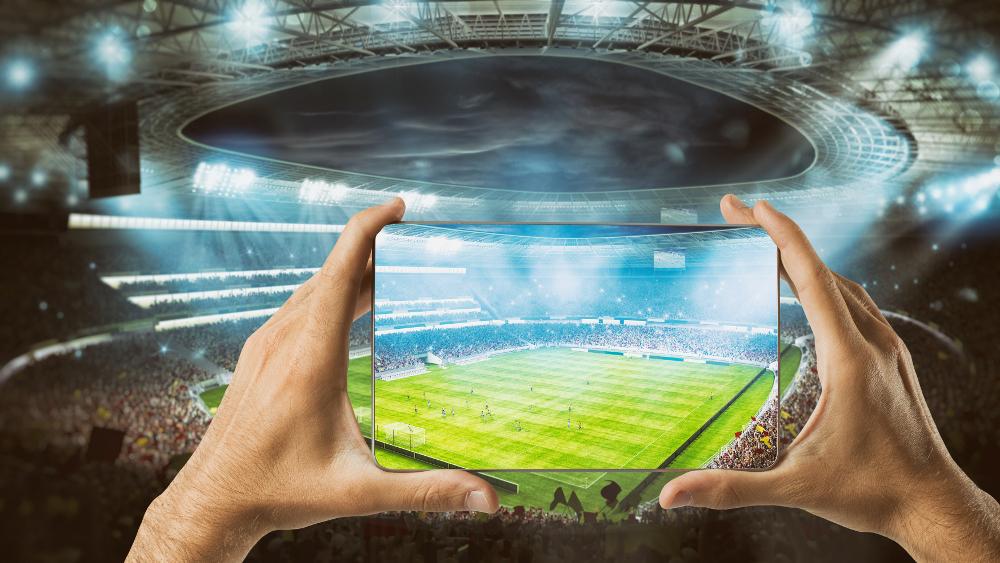 videoanalyse_spielform_fussball